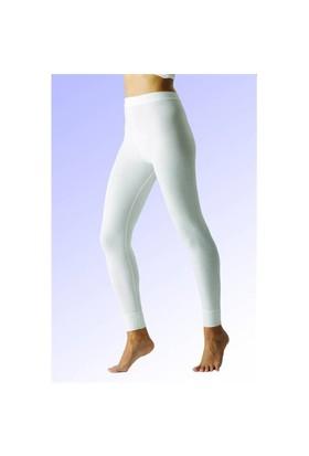 Fai 1017 Kadın Termal Pantolon