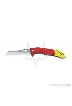 Fox Knives Aır Land Sea Rescue Fx Al