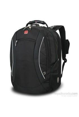 Wenger 1155215 Scansmart Laptop Sırt Çantası