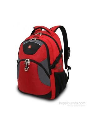 Wenger 3259112410 Sa3259.A Laptop Sırt Çantası