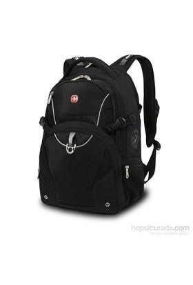 Wenger 3263200410 Sa3263.A Laptop Sırt Çantası