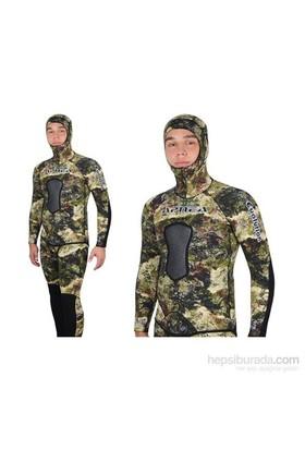 Apnea Yeni Evolution 5Mm Elbise