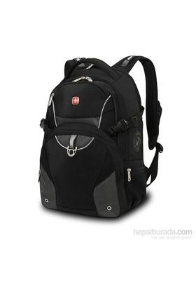Wenger 3263204410 Sa3263.A Laptop Sırt Çantası
