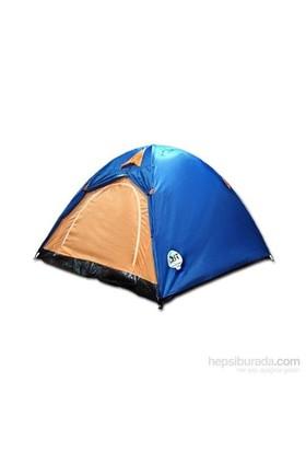 Actto Kamp Çadırı (6 Kişilik)