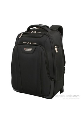 Wenger 72992291 Business 17'' Laptop Sırt Çantası