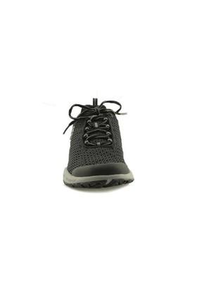 Columbia Bm3954-011 Outdoor Erkek Ayakkabı