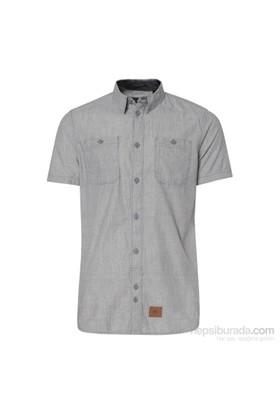 Oneill-Toksöz Lm Cut Back S/Slv Shirt