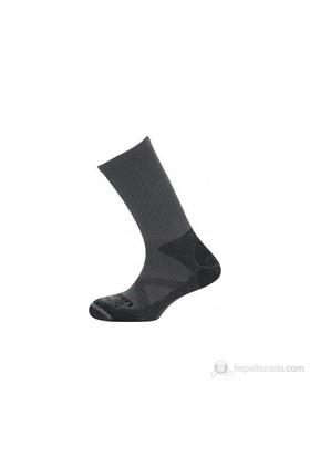 Lorpen Tct Trekkıng Thermolıte Çorap