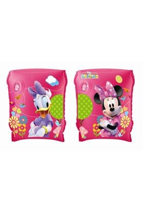 Bestway Mickey Mouse Kolluk