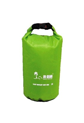 Jr Gear Light Weight Dry Bag 5 Portatif Çanta