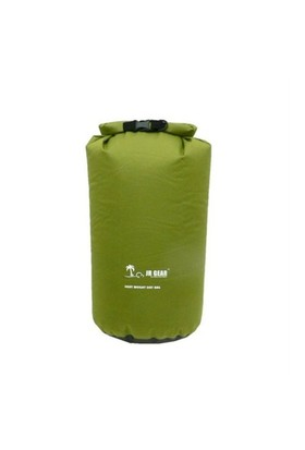 Jr Gear Light Weight Dry Bag 30 Portatif Çanta