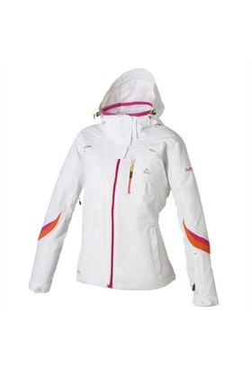Dare2b Supernatural Jacket Mont