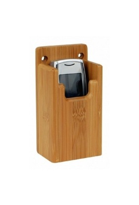 Cep Telefonu Ve Gps İçin Küçük Boy Kutu. 55X130x35 Mm.