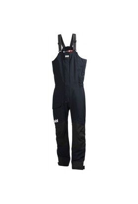 Helly Hansen Crew Coastal Trouser 2 Salopet HHA31812