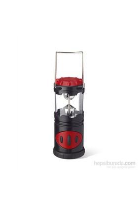 Prımus Campıng Lantern Kamp Lambası (3Xd)