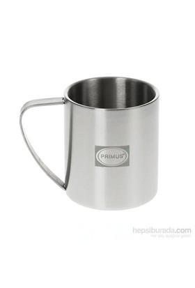 Prımus Season Mug 0.2 Lt Bardak