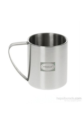 Prımus Season Mug 0.3 Lt Bardak
