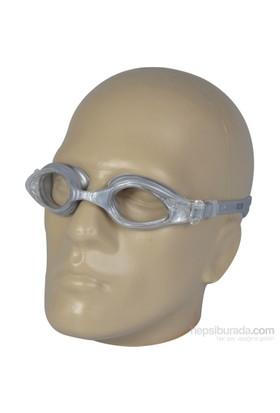 Busso 8130 Yüzücü Gözlüğü