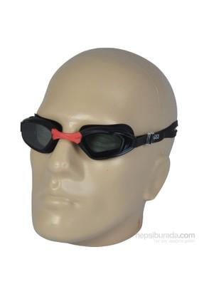 Busso Gs3 Yüzücü Gözlüğü