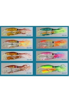 Procatch Hydro Squirt Maket Balık