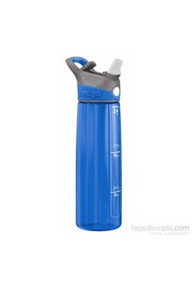 Contigo Autospout Addison Matara BPA Free 750 ml Mavi