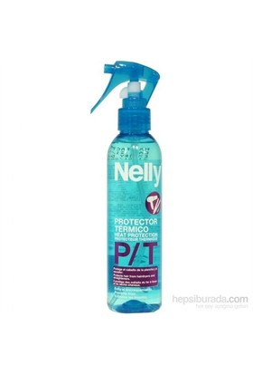 Nelly Protector Termico 200 Ml