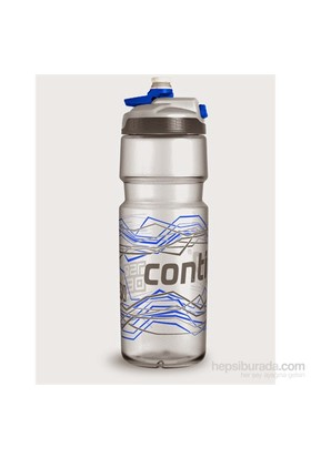 Contigo Autospout Devon Squeezable Water Bottles 750 ML