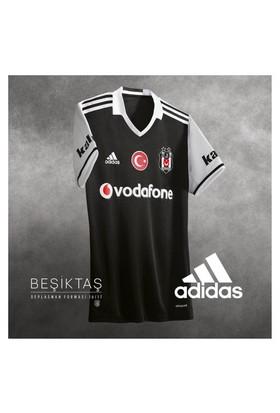 Adidas Bg8478 Beşiktaş 2016-17 Away Çocuk Forması