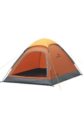 Easy Camp Comet 200 Çadır