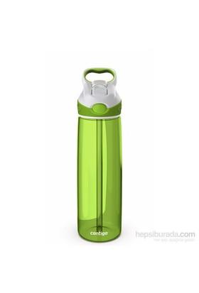 Contigo Autospout Addison Matara BPA Free 750 ml Yeşil