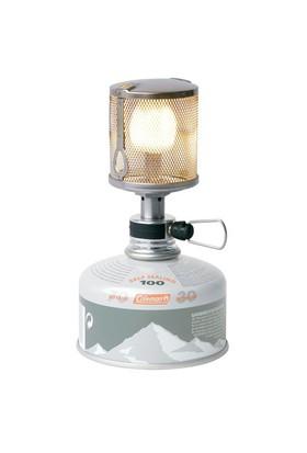 COLEMAN - F1 Lite Lantern Lüx