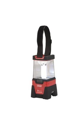 COLEMAN - Cpx 6 Easy Hanging Lantern Kamp Lambası