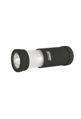 COLEMAN - 2-Way Lantern FlashLight Kamp Lambası