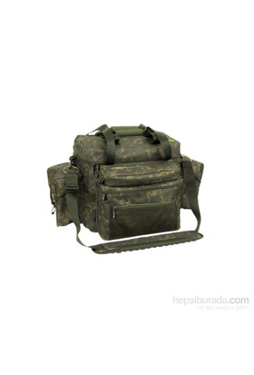 Shımano Compact Carryall Tribal Xtr Balıkçı Çantası