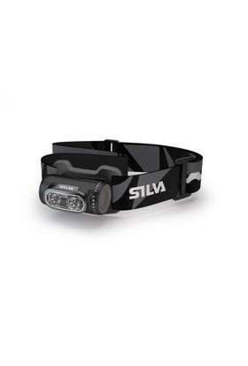 Silva CR70 Kafa Feneri SV37436
