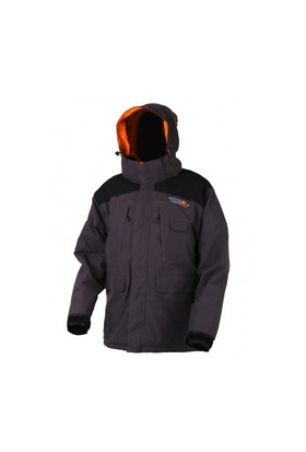 Savagear Proguard Thermo Jacket Black/Grey L