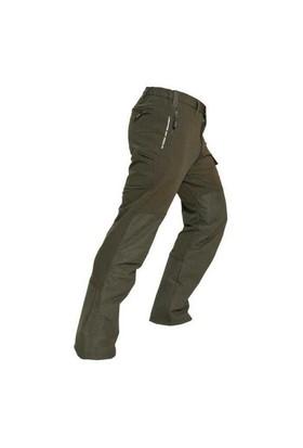 Hart Rando Xhp Haki Yeşil Mevsimlik Yürüyüş Pantolonu