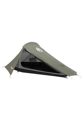 COLEMAN - Bedrock 2 Tent Çadır