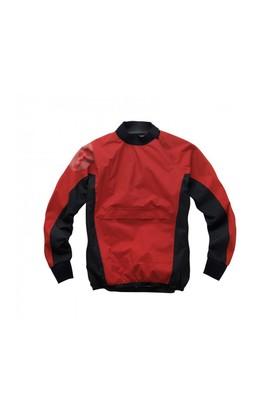 Junior Dinghy Top Çocuk Yelken Ceket
