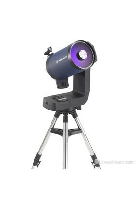 Meade LS-8 Teleskop (203/2032mm)