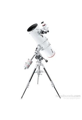 Bresser Messier N-203 (203/1000mm) Aynalı - Manuel Kundaklı Teleskop