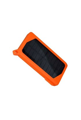 Xsories Xsolar Charger