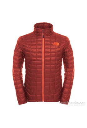 The North Face Erkek Thermoball Full Zip Mont