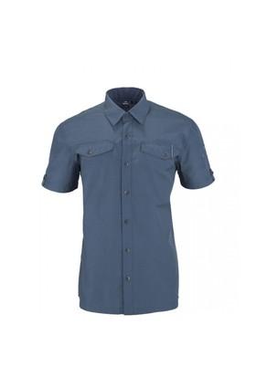 Eider Darney Short Sleeves 3.0 M Gömlek