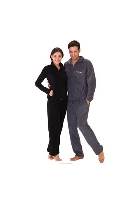 Thermoform Polar Fleece Unisex Takım