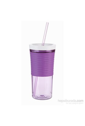 Contigo Autoclose Tumbler With Straw