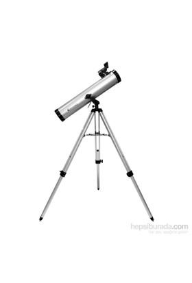 Barska Starwatcher 525 Power Teleskop