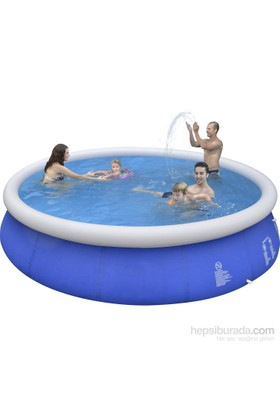 Jilong Şişme Hazır Havuz 360X90
