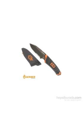 Gerber Bear Grylls Compact Bıçak