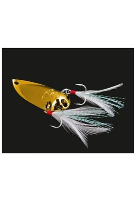 Protackle Cicada Biospoon Kaşık 6.7Cm 30Gr